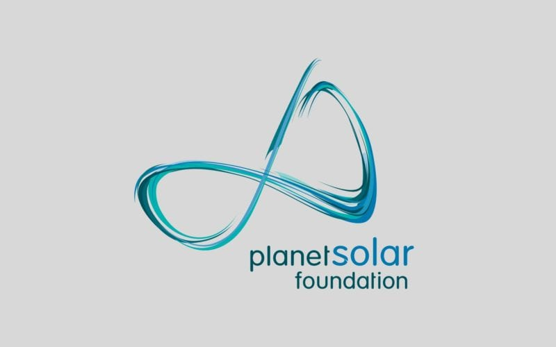 PlanetSolar: un nom qui revit!