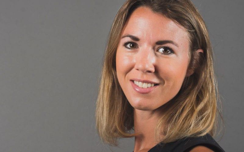 Céline Éponine Felber, renforce nos compétences